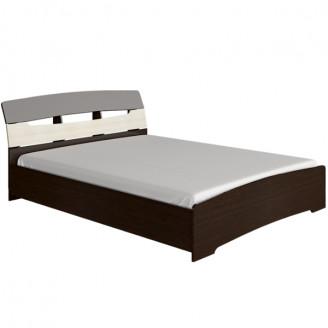 Кровать Марго 160*200 Эверест