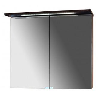 Зеркальный шкафчик MC-10/ШЗ-10 Fancy Marble