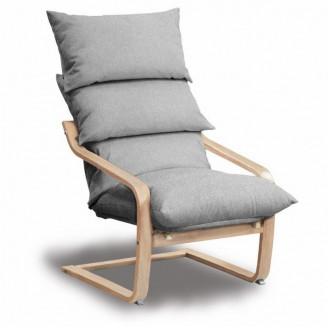 Кресло Стандарт SuperComfort