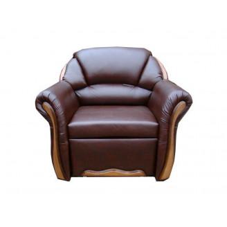 Кресло раскладное Бостон Люкс Телескоп Вика