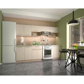 Кухня Viola Halmar