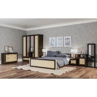 Спальня Соня Мир Мебели