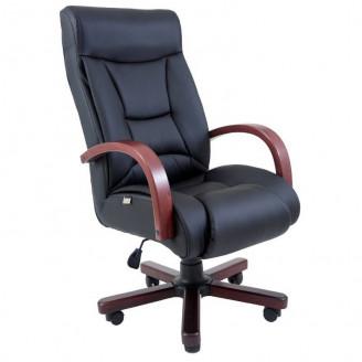 Офисное кресло Магистр Вуд Tilt Richman