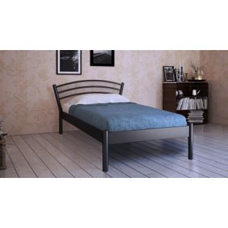 Металлическая кровать Марко 1 Метакам