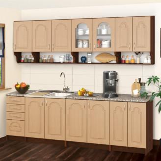 Кухня Елена 260 Пехотин