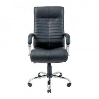 Офисное кресло Орион Хром Tilt Richman