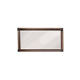 Зеркало Терра-Нова 1,09 Скай
