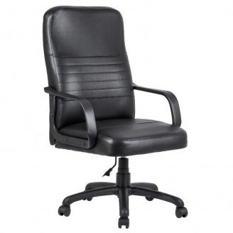 Офисное кресло Приус Пластик Tilt Richman