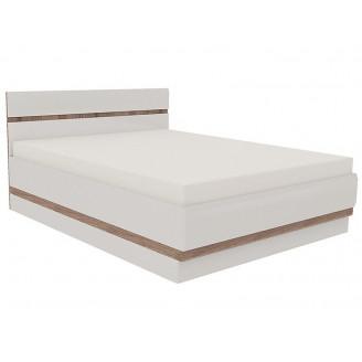 Кровать Paris T Blonski