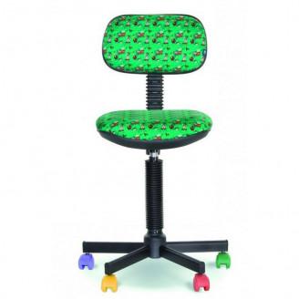 Детское кресло Bambo GTS MB55 Nowy Styl