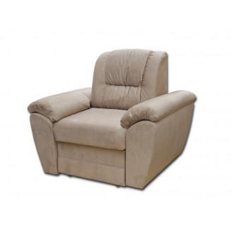 Кресло нераскладное Бруклин В Вика