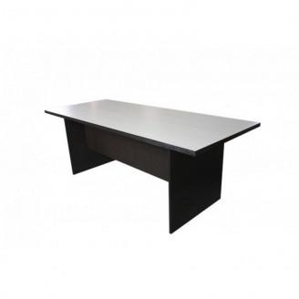 Стол для конференций ОН-88/3 2400x900x750 Ника Мебель