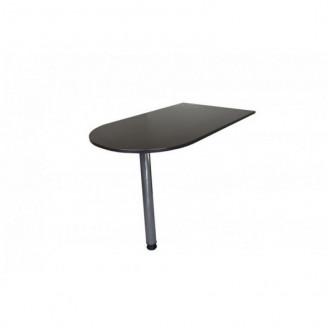 Приставной элемент ОН-75/1 600x600x750 Ника Мебель