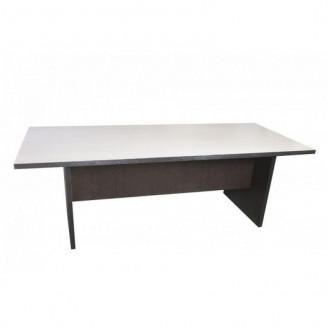 Стол для конференций ОН-89/3 2400x900x750 Ника Мебель
