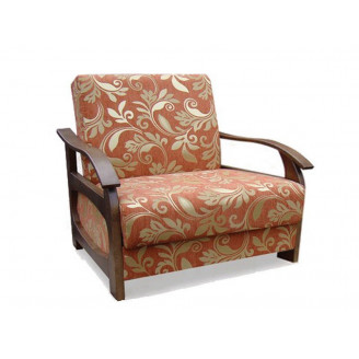 Кресло нераскладное Доминик В Вика