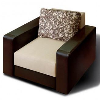 Кресло раскладное Ривьера Lefort