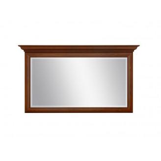 Зеркало Kent ELUS 155 BRW Польша
