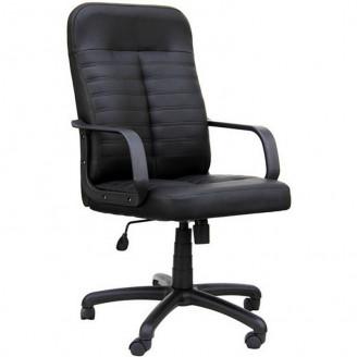 Офисное кресло Вегас Пластик Tilt Richman