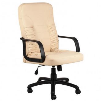 Офисное кресло Техас Пластик Tilt Richman