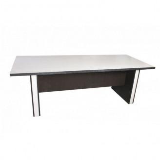 Стол для конференций ОН-90/3 2400x900x750 Ника Мебель
