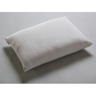 Подушка Идеальная 45*65*14 CMP006 Andersen