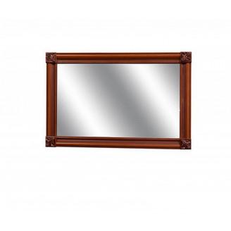 Зеркало 1,1 Лацио Мир Мебели