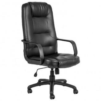 Офисное кресло Челси Пластик Tilt Richman