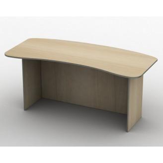 Стол письменный СР-1 Бюджет ТИСА-мебель