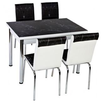 Кухонный комплект Лотос-М NK CB054 110*70