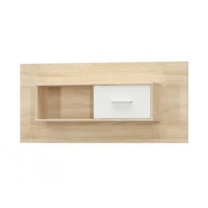 Тумба навесная 1Д Типс Мебель-Сервис фото