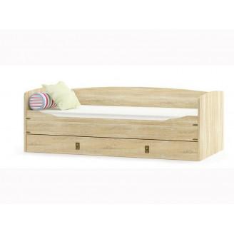 Топчан Валенсия 90*200 Мебель-Сервис