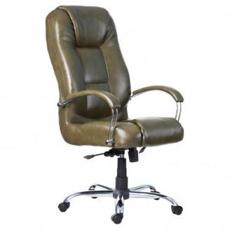 Офисное кресло Севилья Хром Tilt Richman