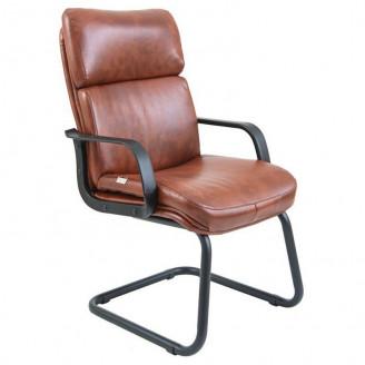 Офисное кресло Дакота Черный CF Richman