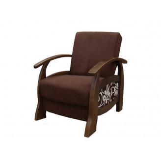 Кресло нераскладное Канталь А Вика