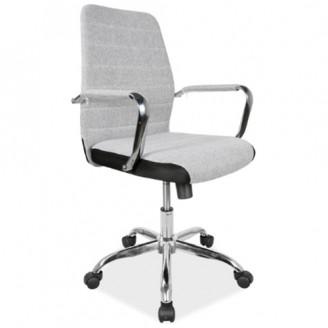Офисное кресло Q-M3 Signal