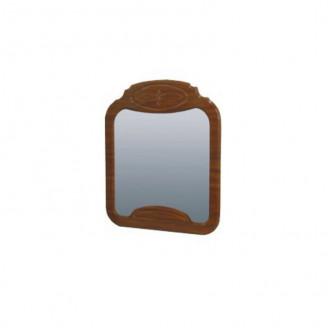 Зеркало Миллениум Просто Мебли
