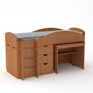 Кровать Компанит Универсал