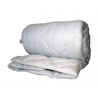 Одеяло Ассоль-люкс 205*140 Велам