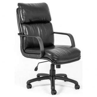 Офисное кресло Дакота Пластик Tilt Richman