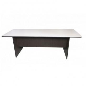 Стол для конференций ОН-93/2 2100x900x750 Ника Мебель