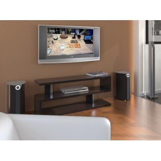 Тумба под ТВ TV-line 07 Неман