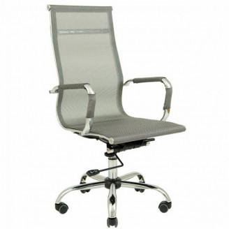 Офисное кресло Кёльн Richman