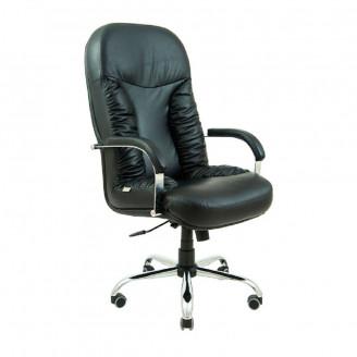 Офисное кресло Буфорд Хром Tilt Richman