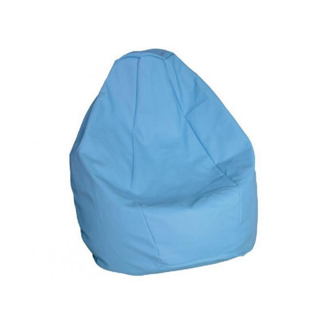 Кресло-груша Гном Мебель-Сервис фото