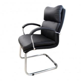 Офисное кресло Дакота Хром CF Richman