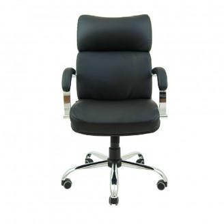 Офисное кресло Дакота Хром Tilt Richman