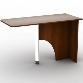 Стол письменный СП-3 Универсал ТИСА-мебель