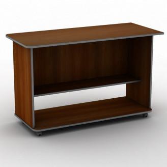 Стол письменный СП-4к Универсал ТИСА-мебель