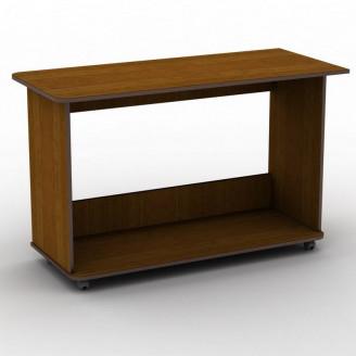 Стол письменный СП-5к Универсал ТИСА-мебель