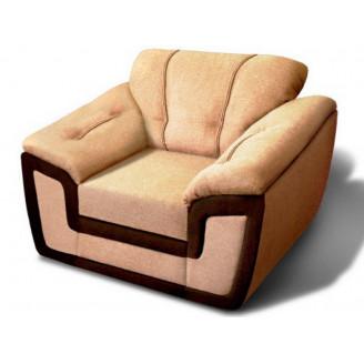 Кресло Премьер Lefort